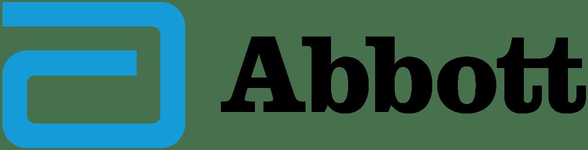 Abbott_Laboratories_logo